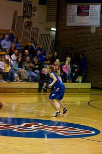 20120216_Girls_Basketball_A_Minneota_057_Noiseware4Full