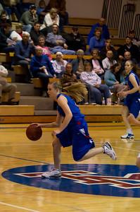 20120216_Girls_Basketball_A_Minneota_021_Noiseware4Full