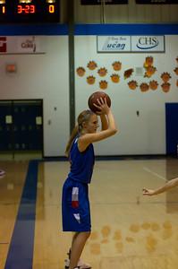 20120216_Girls_Basketball_A_Minneota_094_Noiseware4Full