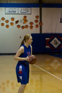 20120216_Girls_Basketball_A_Minneota_087_Noiseware4Full