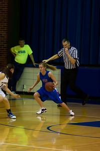 20120216_Girls_Basketball_A_Minneota_078_Noiseware4Full