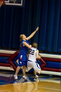 20120216_Girls_Basketball_A_Minneota_012_Noiseware4Full
