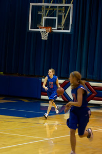 20120216_Girls_Basketball_A_Minneota_065_Noiseware4Full