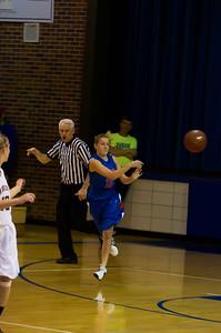 20120216_Girls_Basketball_A_Minneota_073_Noiseware4Full