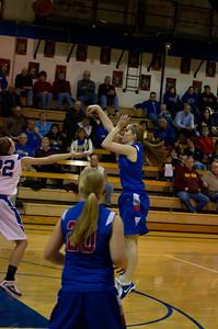 20120216_Girls_Basketball_A_Minneota_018_Noiseware4Full