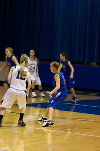 20120216_Girls_Basketball_A_Minneota_063_Noiseware4Full