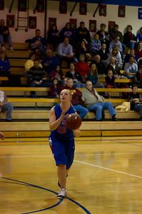 20120216_Girls_Basketball_A_Minneota_024_Noiseware4Full