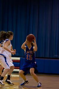 20120216_Girls_Basketball_B_Minneota_042_Noiseware4Full