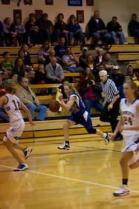 20120216_Girls_Basketball_B_Minneota_054_Noiseware4Full