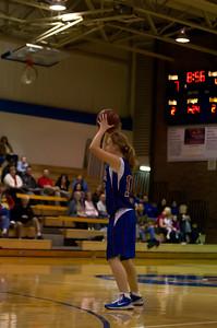 20120216_Girls_Basketball_B_Minneota_045_Noiseware4Full