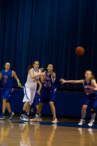 20120216_Girls_Basketball_B_Minneota_013_Noiseware4Full