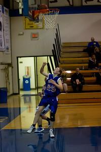 20120216_Girls_Basketball_B_Minneota_067_Noiseware4Full