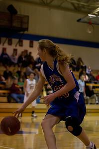 20120216_Girls_Basketball_B_Minneota_043_Noiseware4Full