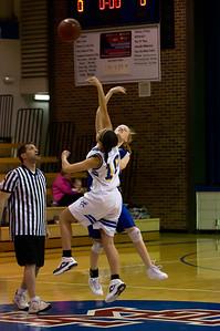 20120216_Girls_Basketball_C_Minneota_004_Noiseware4Full