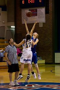20120216_Girls_Basketball_C_Minneota_003_Noiseware4Full