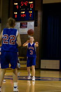 20120216_Girls_Basketball_C_Minneota_032_Noiseware4Full
