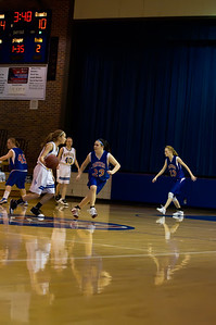 20120216_Girls_Basketball_C_Minneota_049_Noiseware4Full