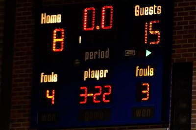 20120216_Girls_Basketball_C_Minneota_074_Noiseware4Full