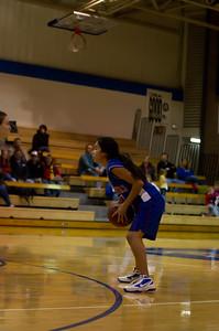 20120216_Girls_Basketball_C_Minneota_056_Noiseware4Full