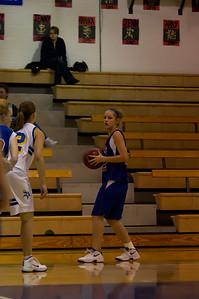 20120216_Girls_Basketball_C_Minneota_013_Noiseware4Full