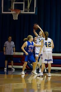 20120216_Girls_Basketball_C_Minneota_071_Noiseware4Full