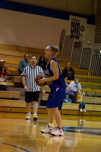 20120216_Girls_Basketball_C_Minneota_025_Noiseware4Full