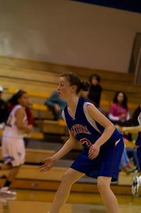 20120216_Girls_Basketball_C_Minneota_064_Noiseware4Full