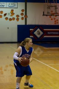 20120216_Girls_Basketball_C_Minneota_076_Noiseware4Full