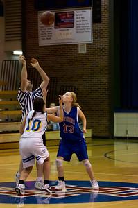 20120216_Girls_Basketball_C_Minneota_001_Noiseware4Full