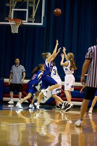 20120216_Girls_Basketball_C_Minneota_031_Noiseware4Full