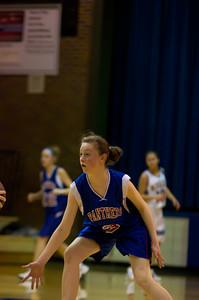 20120216_Girls_Basketball_C_Minneota_065_Noiseware4Full
