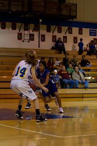20120216_Girls_Basketball_C_Minneota_052_Noiseware4Full