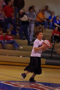 20110128_Basketball_A_Luverne_120