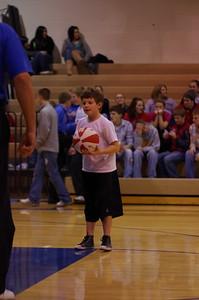 20110128_Basketball_A_Luverne_108