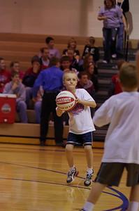 20110128_Basketball_A_Luverne_116