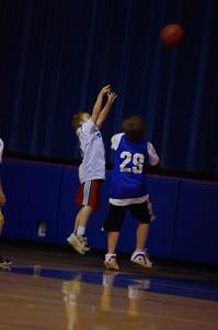 20110210_Basketball_Halftime_3-5_Graders_025