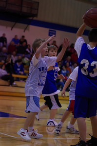 20110210_Basketball_Halftime_3-5_Graders_015