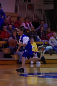 20110210_Basketball_Halftime_3-5_Graders_076