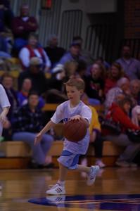 20110210_Basketball_Halftime_3-5_Graders_081