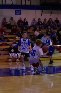 20110210_Basketball_Halftime_3-5_Graders_042