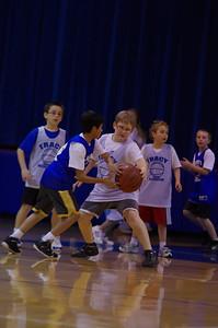 20110210_Basketball_Halftime_3-5_Graders_095
