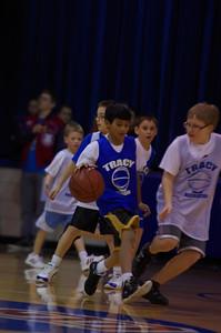 20110210_Basketball_Halftime_3-5_Graders_094