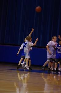 20110210_Basketball_Halftime_3-5_Graders_034