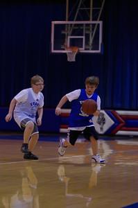 20110210_Basketball_Halftime_3-5_Graders_062