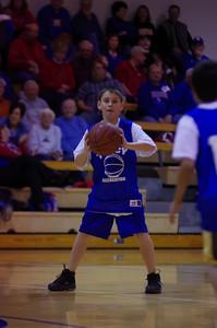 20110210_Basketball_Halftime_3-5_Graders_005