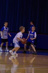 20110210_Basketball_Halftime_3-5_Graders_009