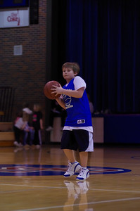 20110210_Basketball_Halftime_3-5_Graders_041