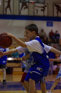 20110210_Basketball_Halftime_3-5_Graders_013