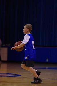 20110210_Basketball_Halftime_3-5_Graders_037