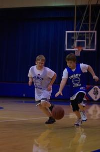 20110210_Basketball_Halftime_3-5_Graders_063